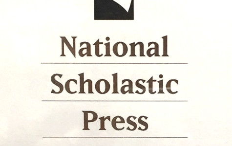 Prowler Selected as NSPA Pacemaker Finalist