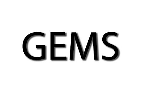 GEMS Tutorials