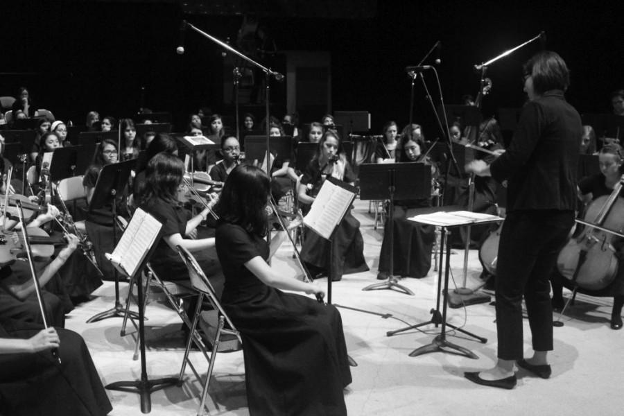 UIL Solo & Ensemble Contest