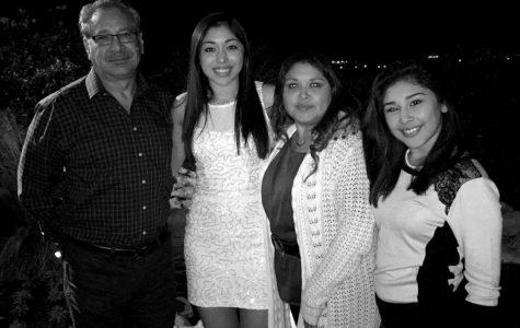 Family Festivities