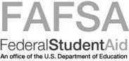 October 24: FAFSA Day