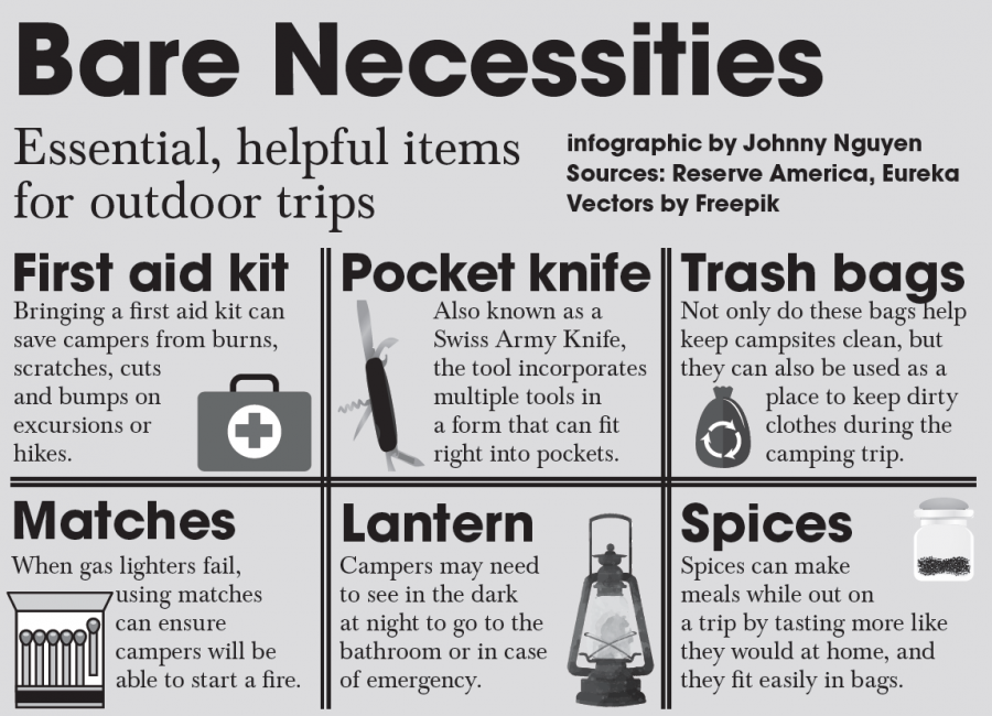 bare_necessities