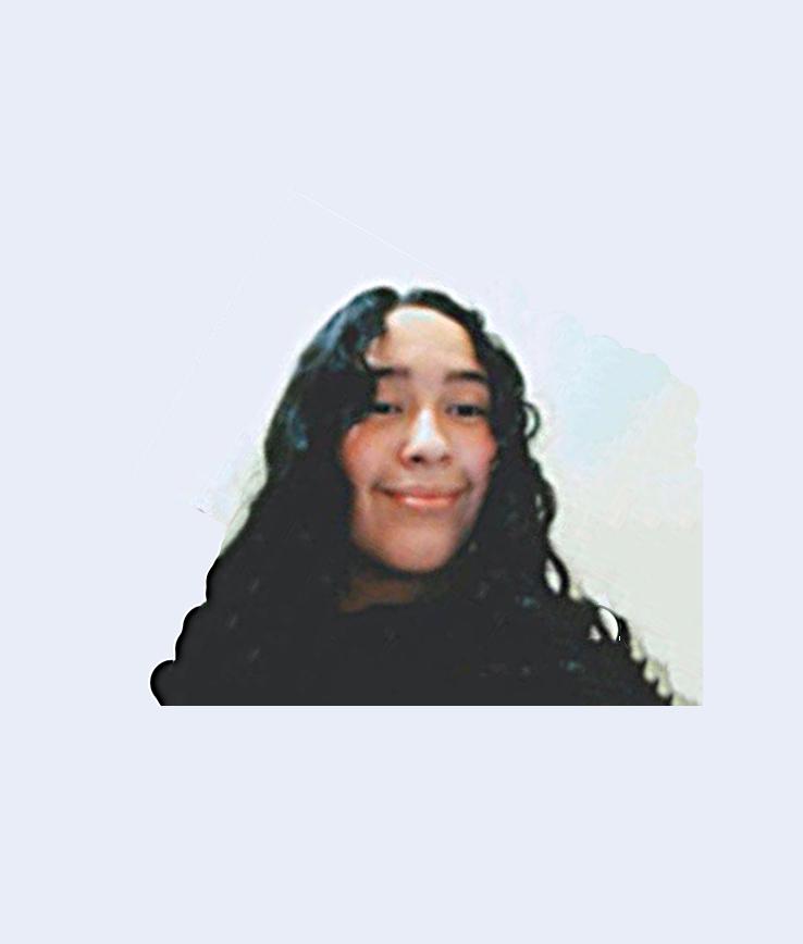 Salome Torres