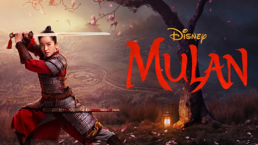 Mulan 2020, Hit or Miss?